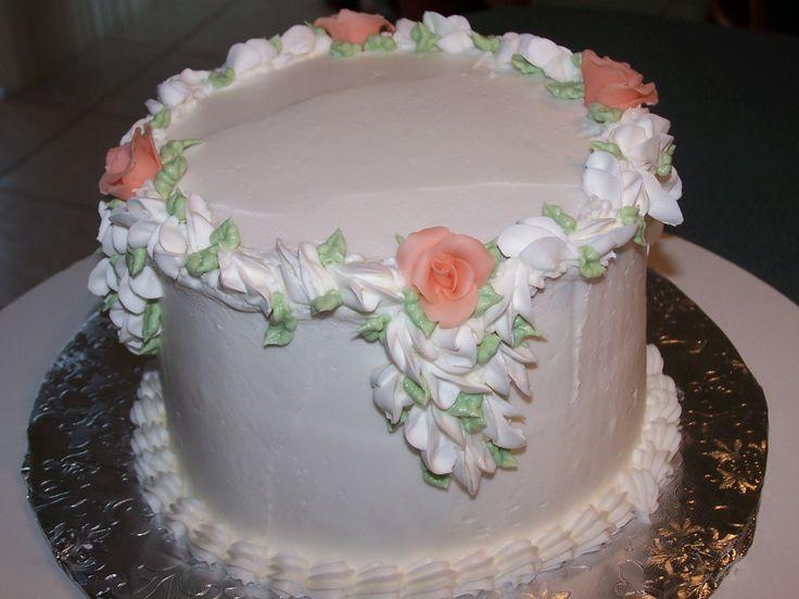Wedding Cake Icing Recipe  Wedding cake buttercream icing recipe idea in 2017