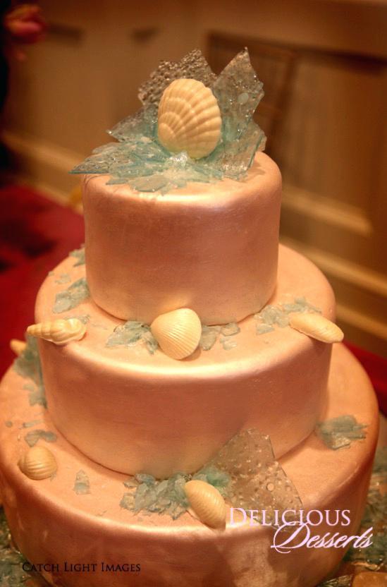 Wedding Cake Recipe From Scratch  Wedding Cake Cupcakes Recipe From Scratch White Pinterest