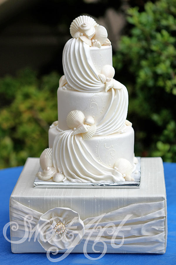 Wedding Cake Recipe From Scratch  Ingre nts For Cake From Scratch Chocolate Sara