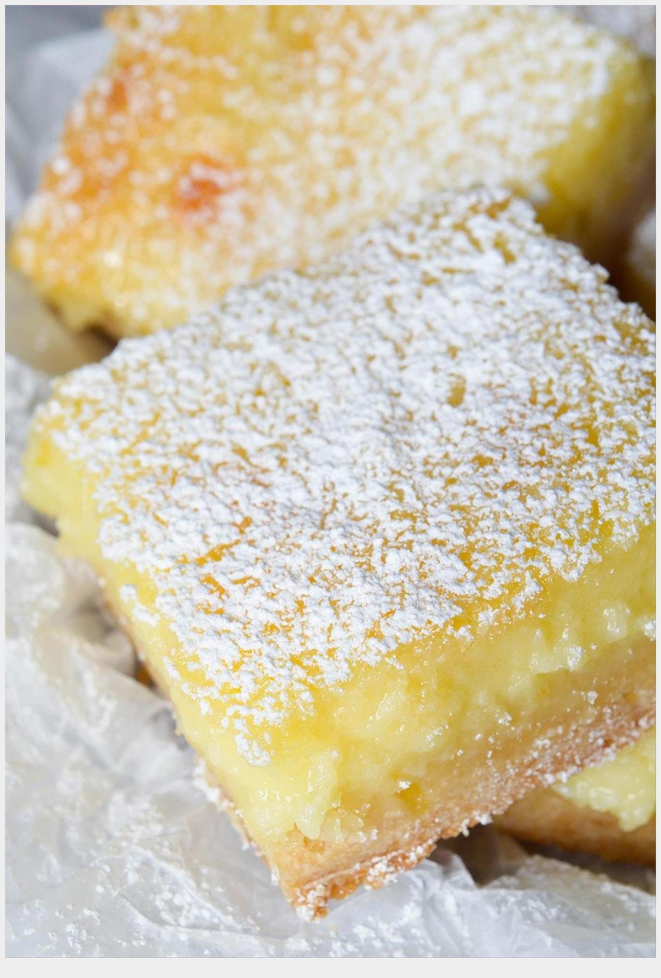 Wedding Cake Recipe Using Cake Mix  Top recipes using yellow cake mix recipe 18 ⋆ Cakes for