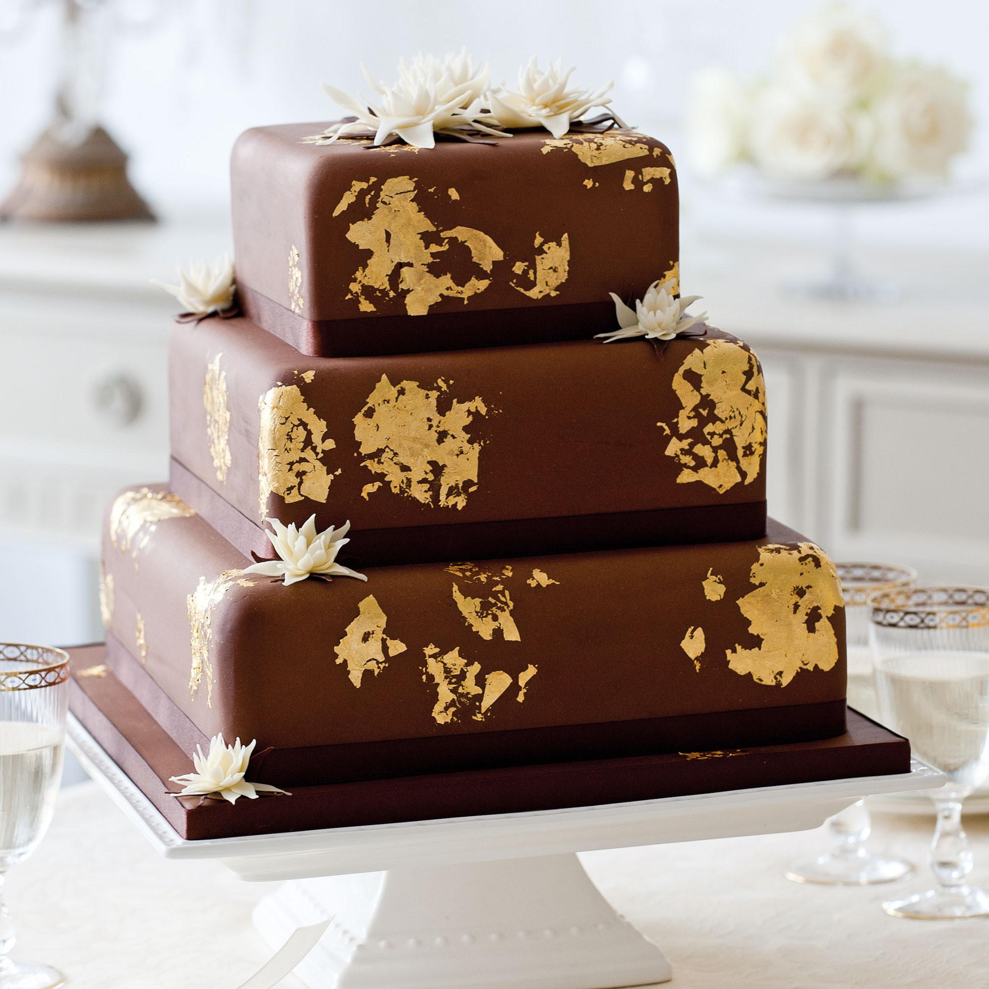 Wedding Cake Recipes  Cake Recipe In urdu Book Ingre nts Easy Ideas s