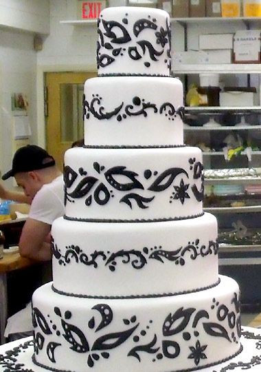 Wedding Cake Recipes From Cake Boss top 20 25 Best Ideas About Cake Boss Wedding On Pinterest