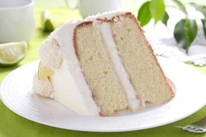 Wedding Cake Recipes Martha Stewart  Best Wedding Cake Recipes Chocolate Martha Stewart Royal