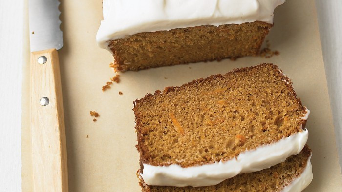 Wedding Cake Recipes Martha Stewart  Cake Recipe Carrot Cake Recipe Martha Stewart
