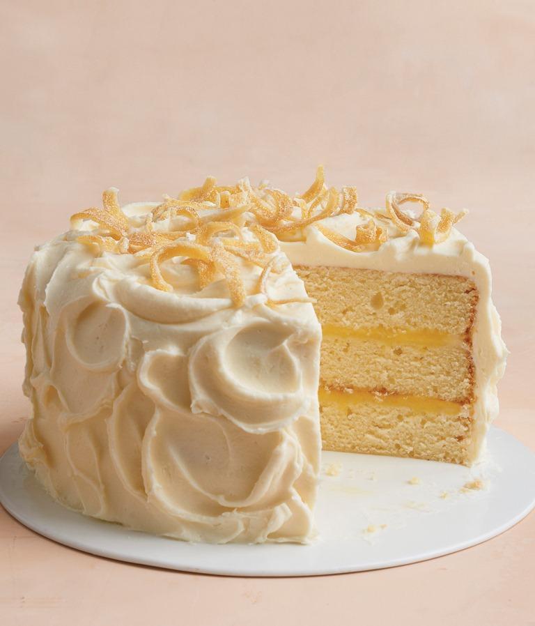 Wedding Cake Recipes Martha Stewart  martha stewart chocolate buttercream frosting