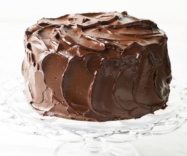 Wedding Cake Recipes Martha Stewart  MARTHA MOMENTS 2015 10