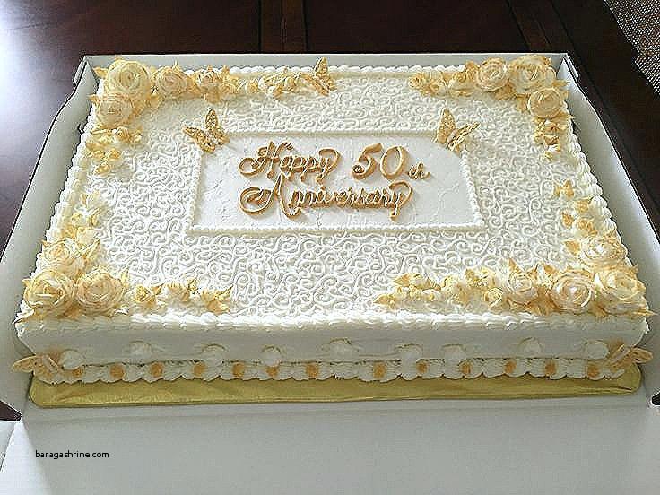 Wedding Cake Sheet Cake  decorating Wedding sheet cake ideas Summer Dress for