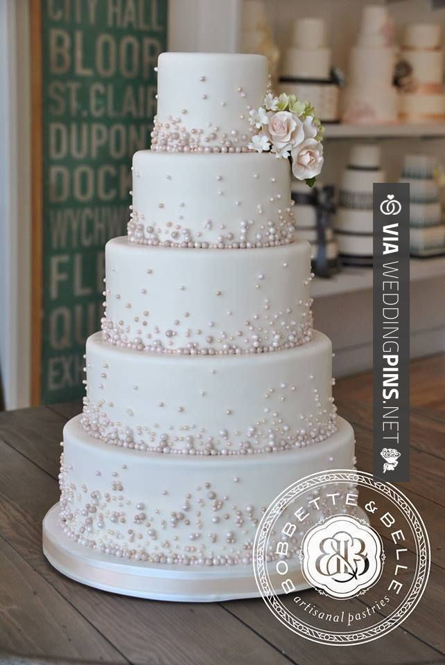 Wedding Cakes 2017  36 best images about Wedding Cakes 2017 on Pinterest