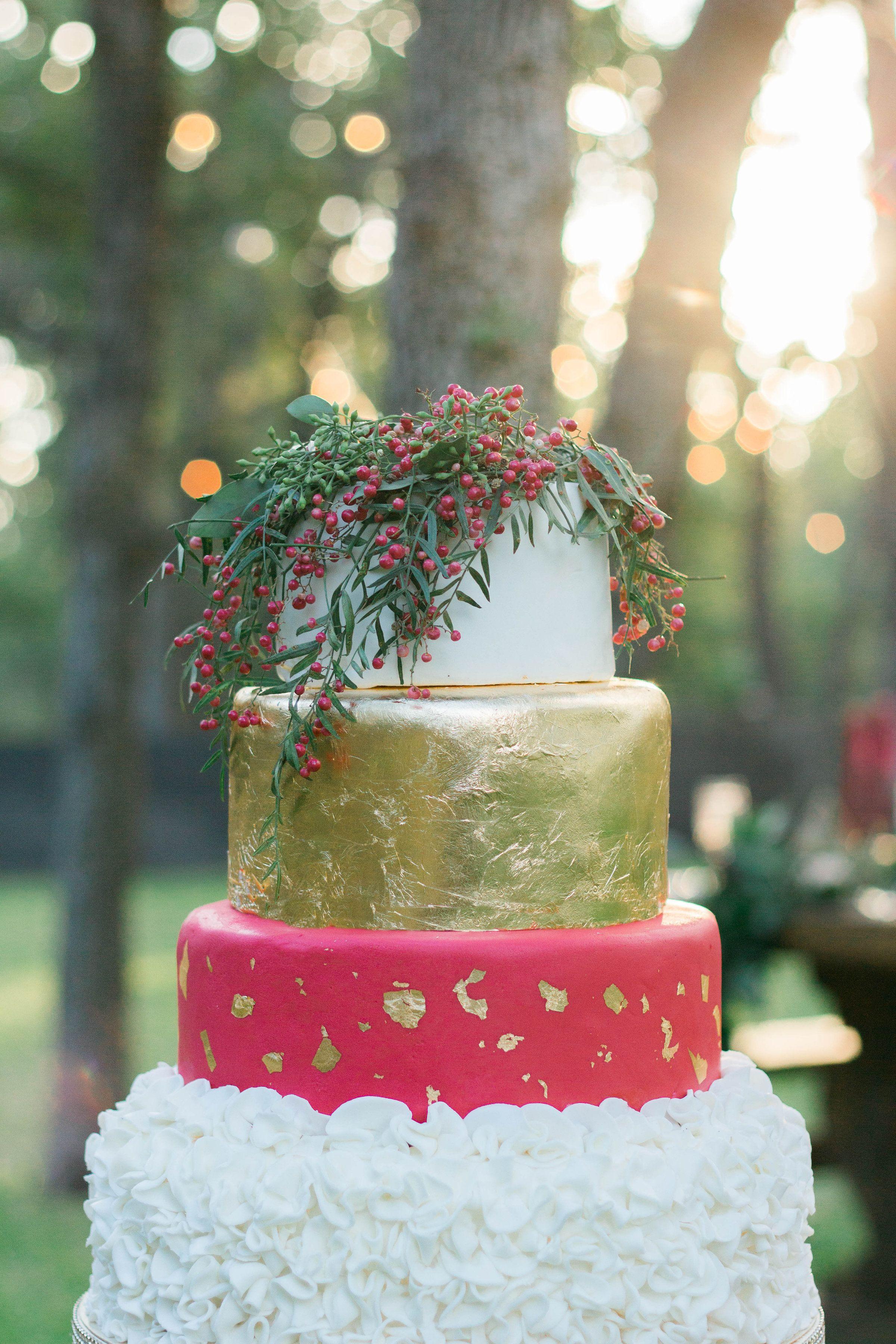Wedding Cakes Abilene Tx  Market Street