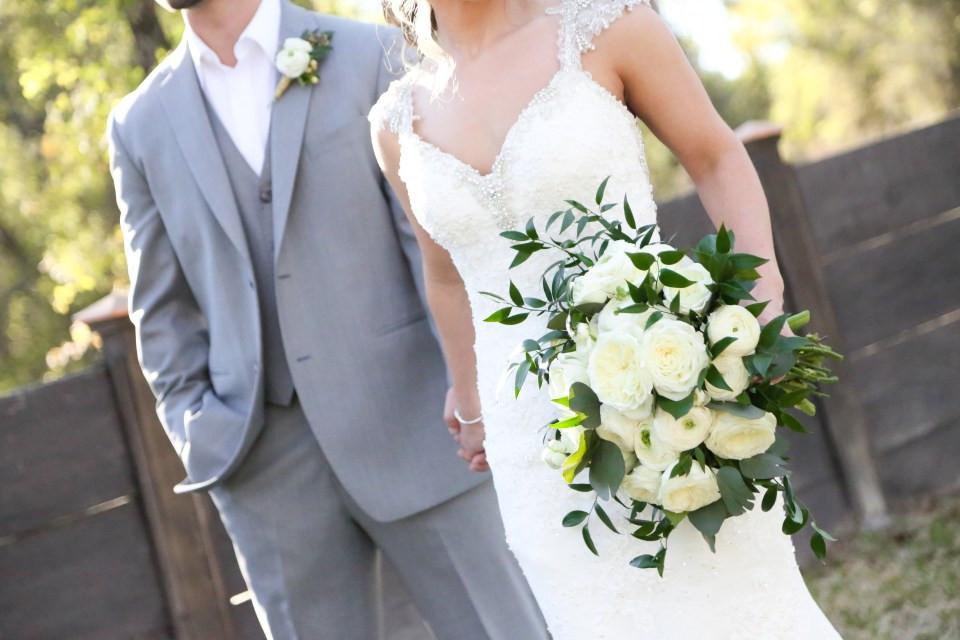 Wedding Cakes Abilene Tx  Abilene Wedding Vendors