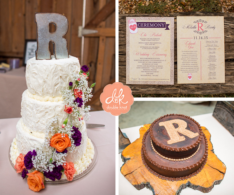 Wedding Cakes Abilene Tx  Brody & Mirella Wedding