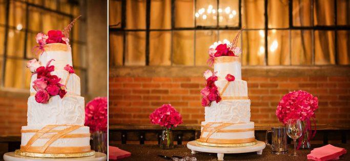 Wedding Cakes Abilene Tx  Mr & Mrs Deeb