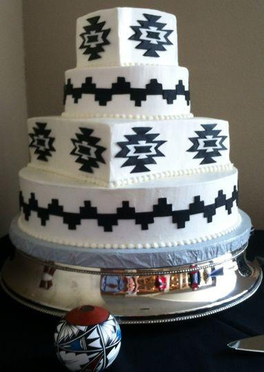 Wedding Cakes Albuquerque  The Cake Boutique Wedding Cake Albuquerque NM