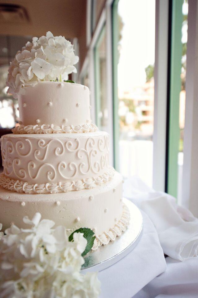 Wedding Cakes Albuquerque  Wedding Cakes Cake Fetish Albuquerque Wedding Cakes