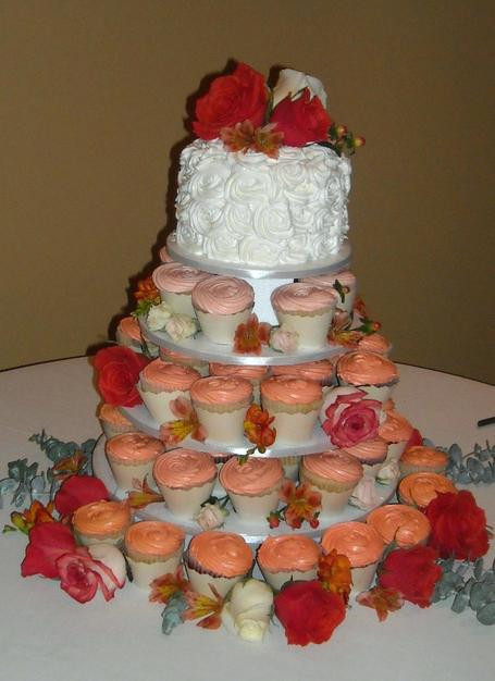 Wedding Cakes Albuquerque  Wedding Cakes Albuquerque Cake Toppers Gluten Free