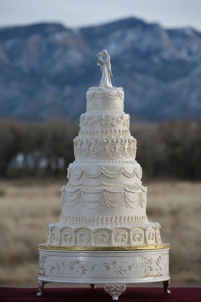 Wedding Cakes Albuquerque  ABC Cake Shop and Bakery Albuquerque NM Wedding Cake