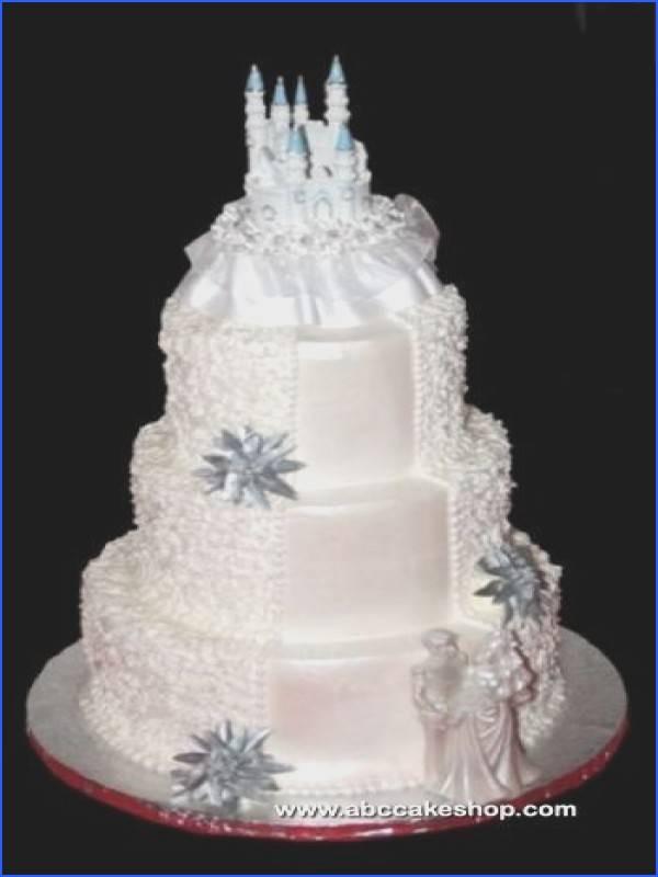 Wedding Cakes Albuquerque  Wedding Cakes Albuquerque