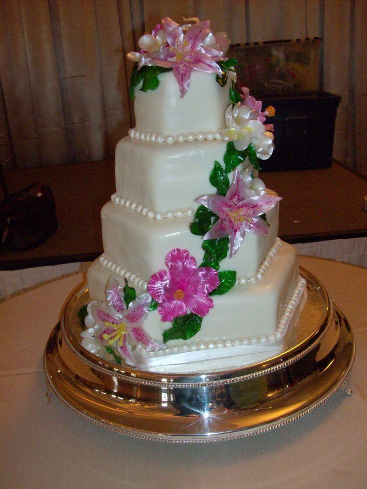 Wedding Cakes Albuquerque  Albuquerque Wedding Cakes 36 Best Wedding Cake Ideas