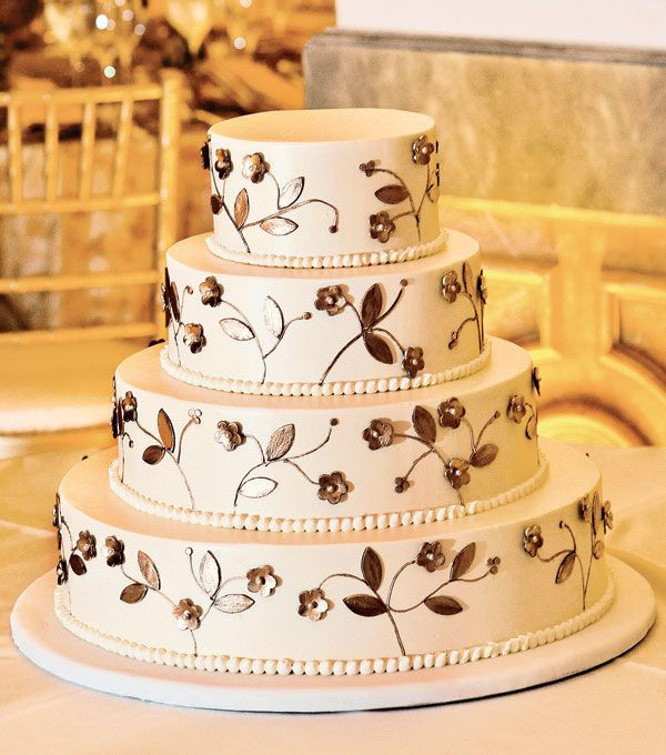 Wedding Cakes Alexandria Va  Wedding cakes alexandria va idea in 2017