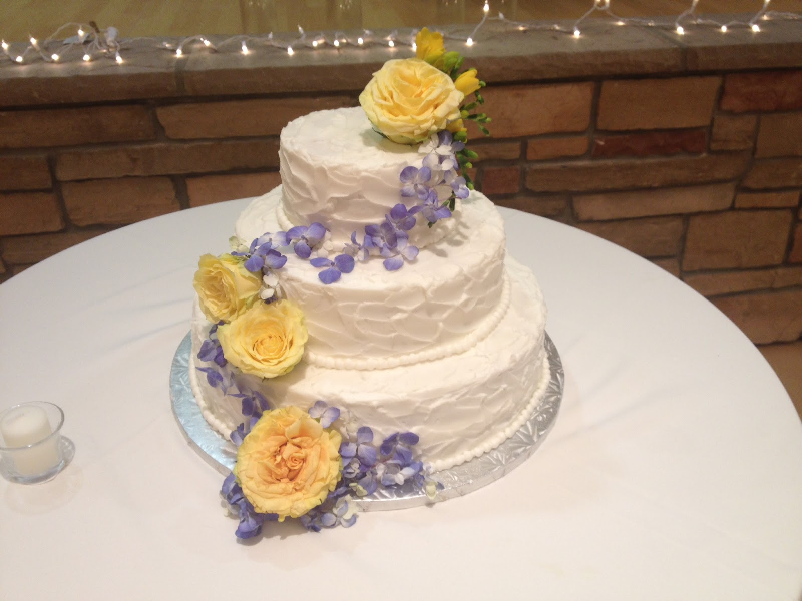 Wedding Cakes Alexandria Va  Wedding Cakes Alexandria Va