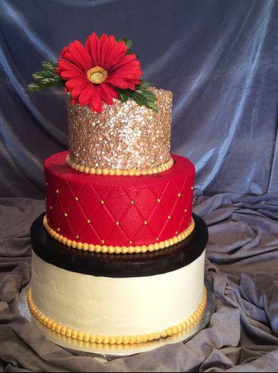 Wedding Cakes Amarillo Tx 20 Best Ideas Très Chic Bakery Reviews & Ratings Wedding Cake Texas