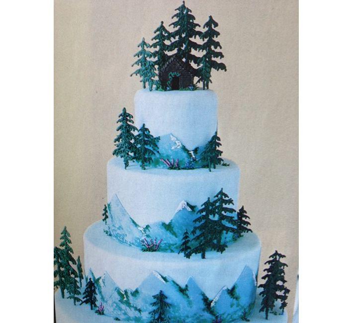 Wedding Cakes Anchorage  Wedding cakes anchorage ak idea in 2017