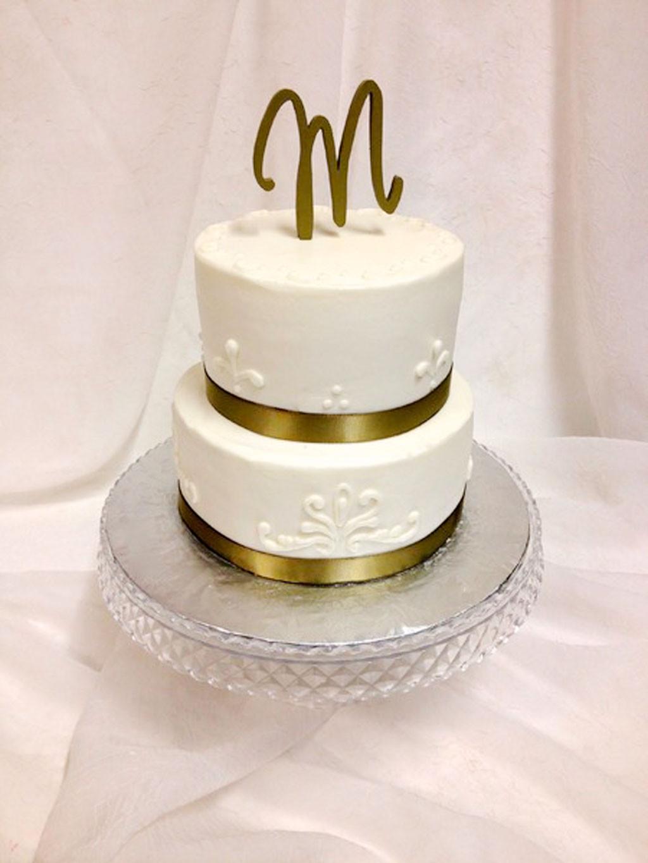 Wedding Cakes Anchorage  Anchorage Wedding Cake Wedding Cake Cake Ideas by