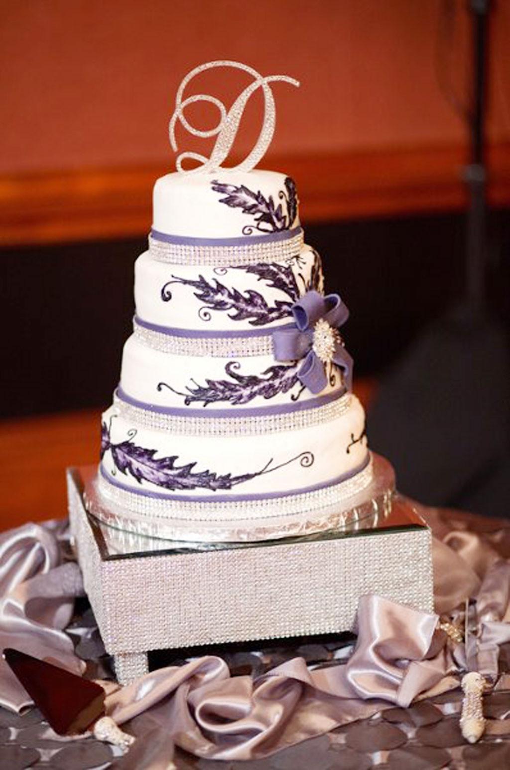 Wedding Cakes Anchorage  Wedding Cakes Anchorage Wedding Cake Cake Ideas by