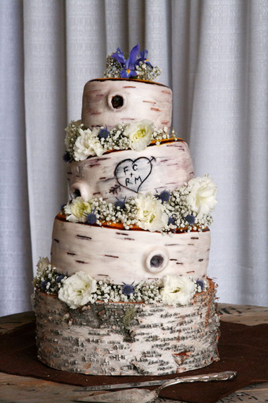 Wedding Cakes Anchorage the Best Wedding Cakes Anchorage Alaska Wedding Cake Cake Ideas