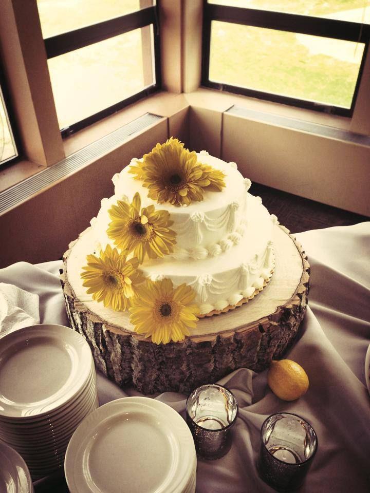 Wedding Cakes Anchorage  Wedding cakes anchorage idea in 2017