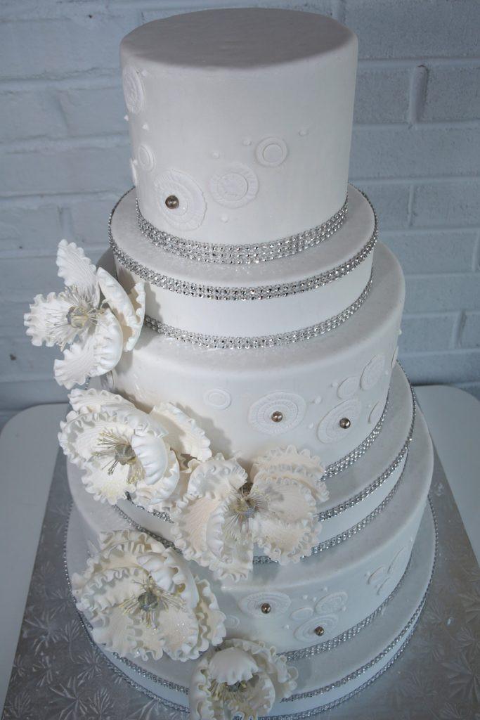 Wedding Cakes And Prices  Wedding Cakes