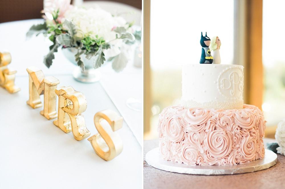 Wedding Cakes Annapolis  Annapolis Maryland Wedding graphyEmily & David