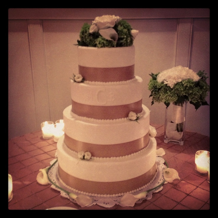 Wedding Cakes Annapolis  17 Best images about Cakes on Pinterest