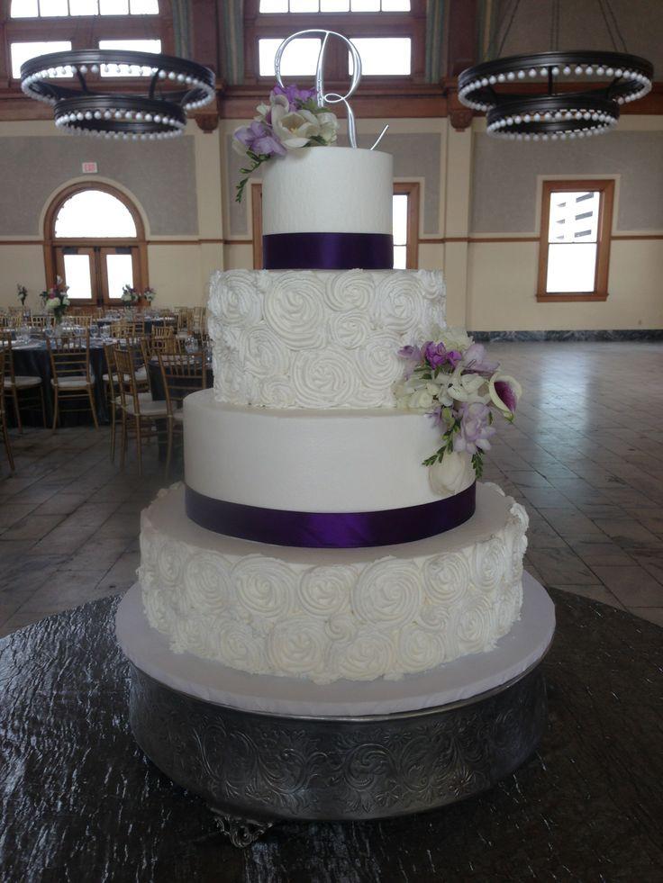 Wedding Cakes Arlington Tx  63 best images about Texture Wedding Cakes on Pinterest