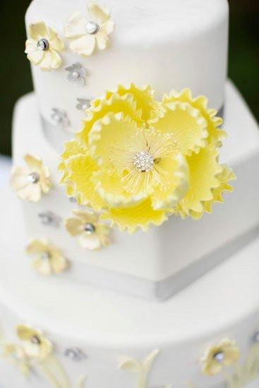 Wedding Cakes Arlington Tx  Calling All Cakes Arlington TX Wedding Cake