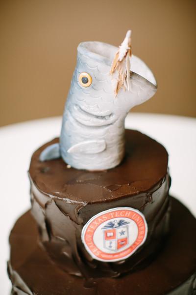 Wedding Cakes Arlington Tx  Sugar Bee Sweets Arlington TX Wedding Cake