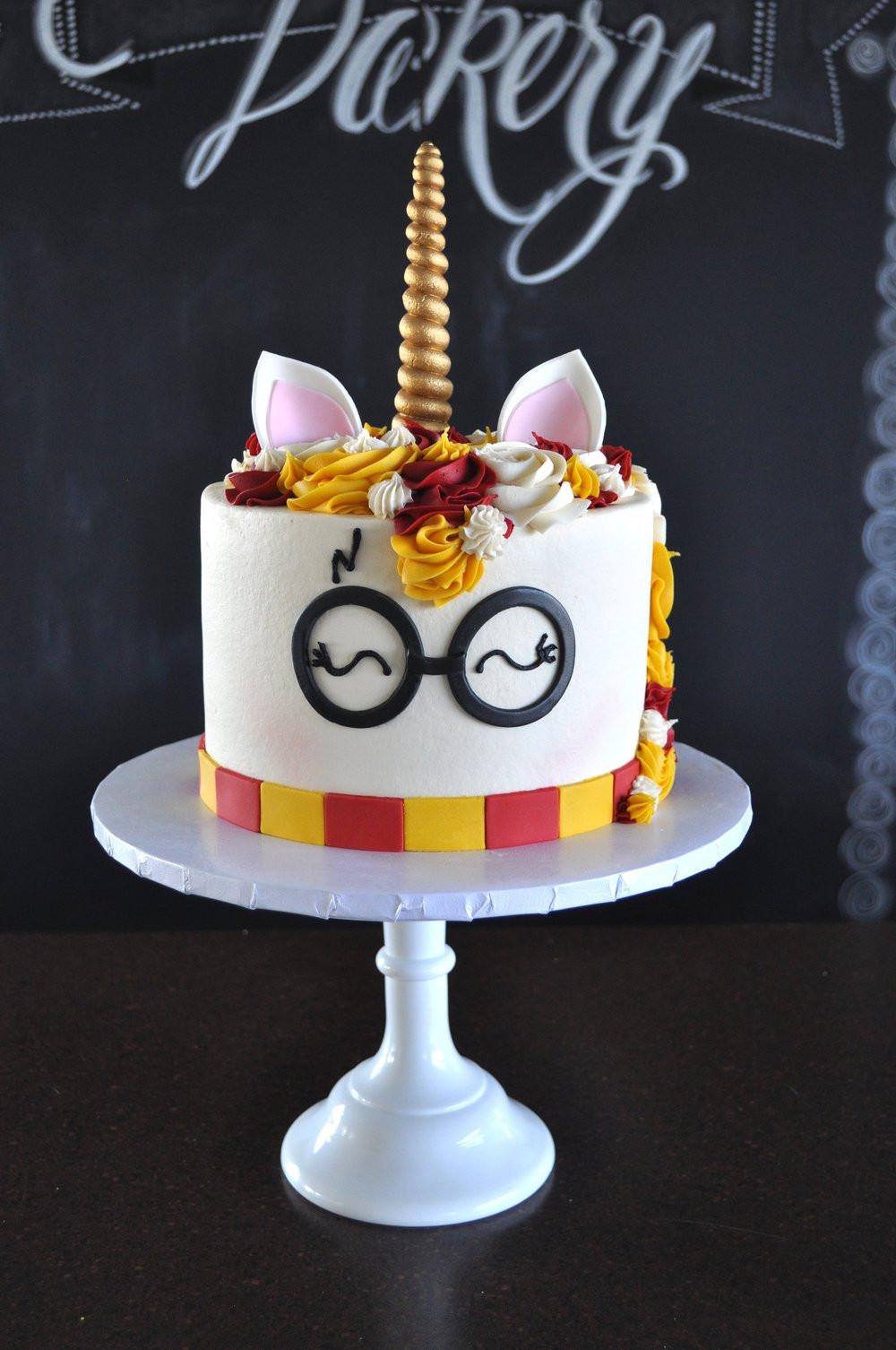 Wedding Cakes Arlington Tx  Sugar Bee Sweets Bakery Dallas Fort Worth Wedding Cake