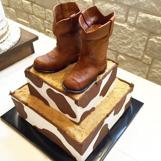 Wedding Cakes Arlington Tx  Cake aholics Bakery Wedding Cake Arlington TX