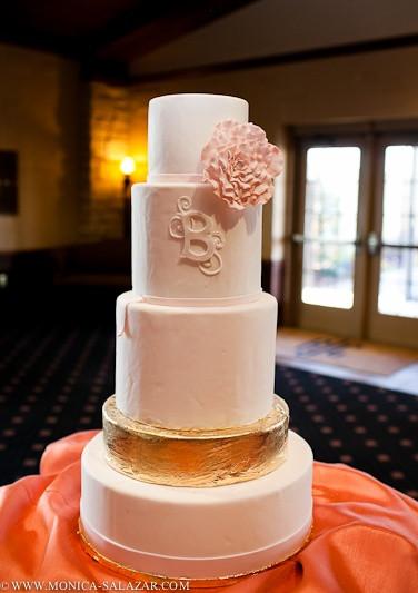 Wedding Cakes Arlington Tx  1000 images about Wedding Cake Ideas on Pinterest