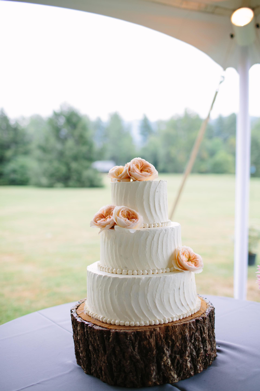 Wedding Cakes Asheville  Asheville wedding cakes idea in 2017