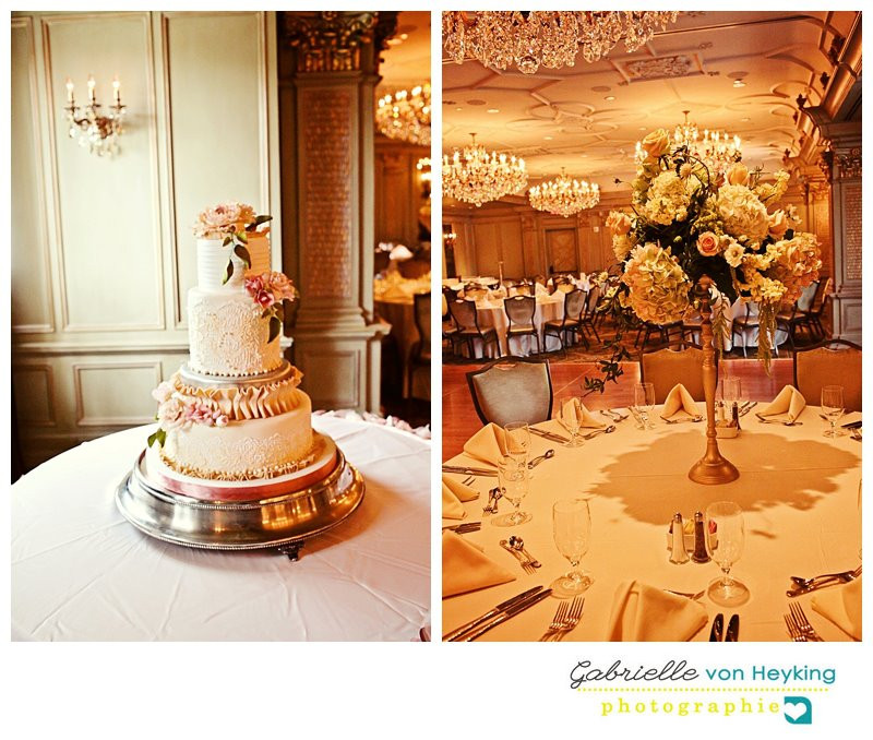 Wedding Cakes Asheville  Asheville Wedding Crashers Asheville Vintage Wedding Cakes