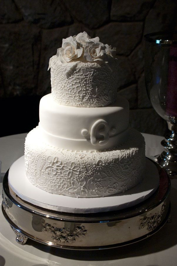Wedding Cakes Asheville Nc  17 Best images about just simply delicious Wedding and