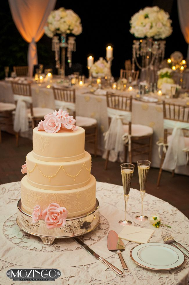 Wedding Cakes Asheville Nc  51 best images about Our Biltmore Estate Wedding on