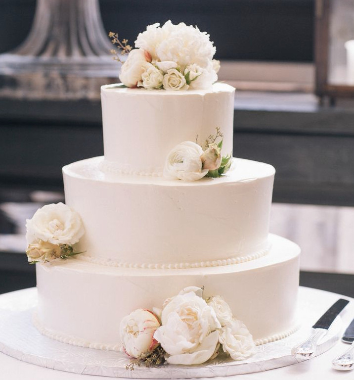 Wedding Cakes Asheville Nc  Asheville wedding cakes idea in 2017