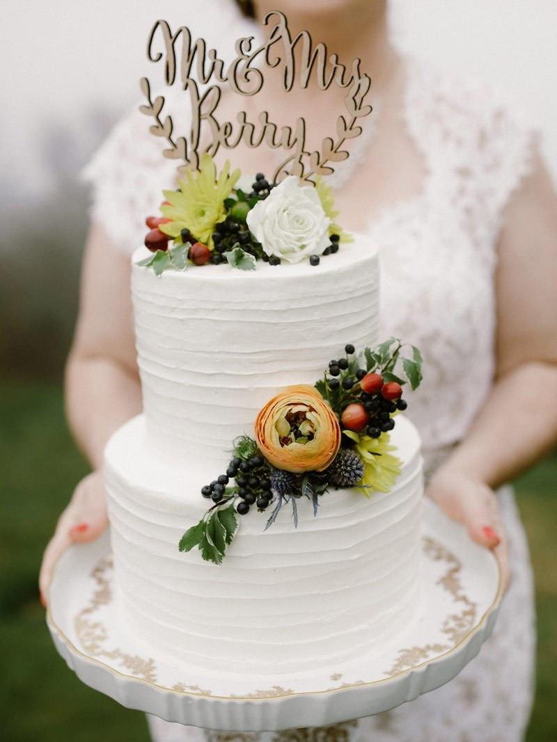 Wedding Cakes Asheville Nc  Wedding Cakes in Asheville NC Layered
