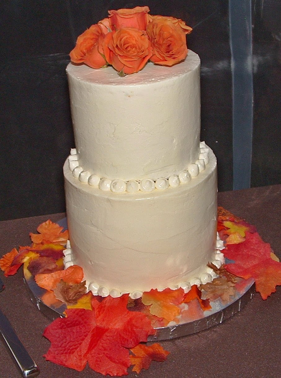 Wedding Cakes Asheville Nc  Exquisite Events & Consulting ASHEVILLE WEDDING CAKES