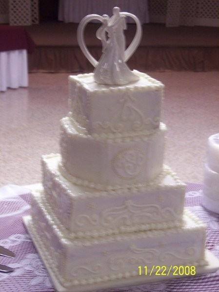 Wedding Cakes Asheville  Cakes by Amy Wedding Cake North Carolina Charlotte
