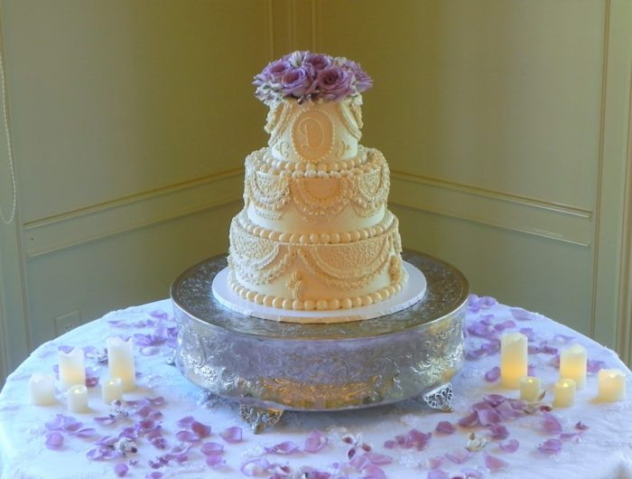 Wedding Cakes Athens Ga  Birthday Wedding & Custom Cakes for Sale in Athens GA