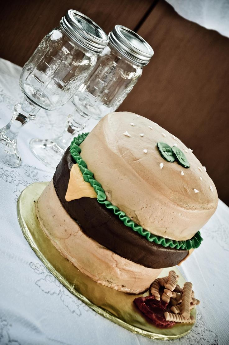 Wedding Cakes Athens Ga  Wedding cakes athens ga idea in 2017