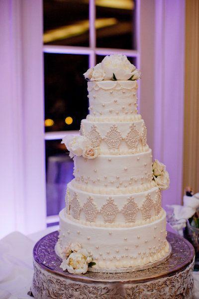 Wedding Cakes Athens Ga  Wedding Cakes Athens Ga Parintele